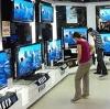 Магазины электроники в Гирвасе